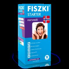 fiszki-norweski-starter-71611208
